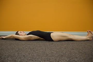 bikram yoga brooklyn  ny